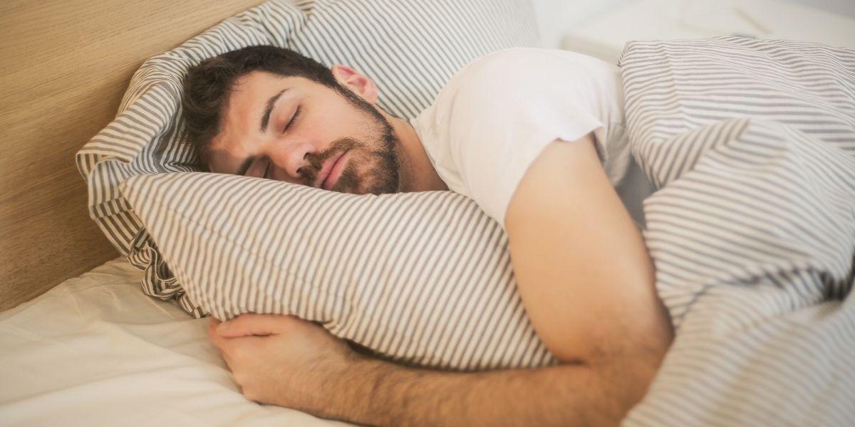 Optimisez votre sommeil pour améliorer votre santé