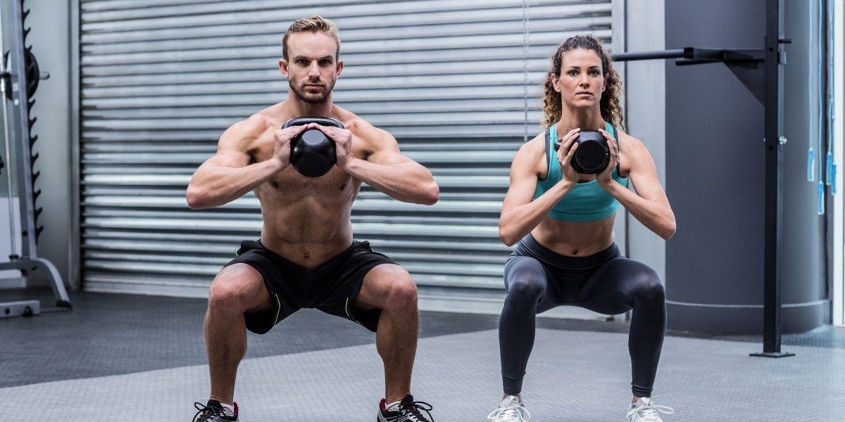 Que manger pour régénérer vos muscles rapidement après un entraînement