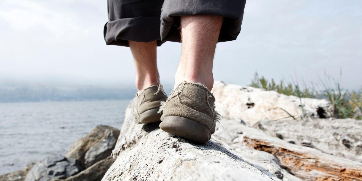 8 étapes pour retrouver un équilibre vie professionnelle - vie privée