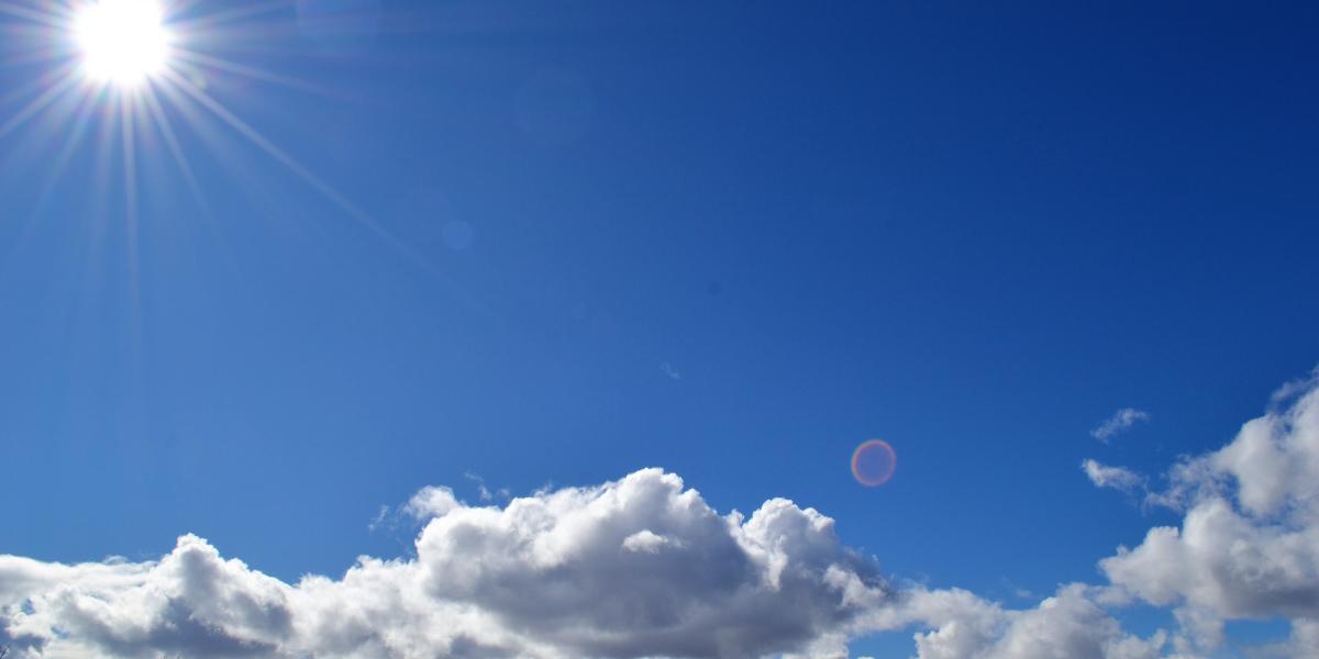 La luminothérapie: la lumière qui soigne