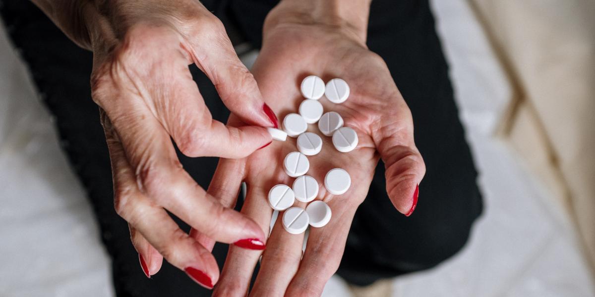 Quels sont les bienfaits réels des postbiotiques ?