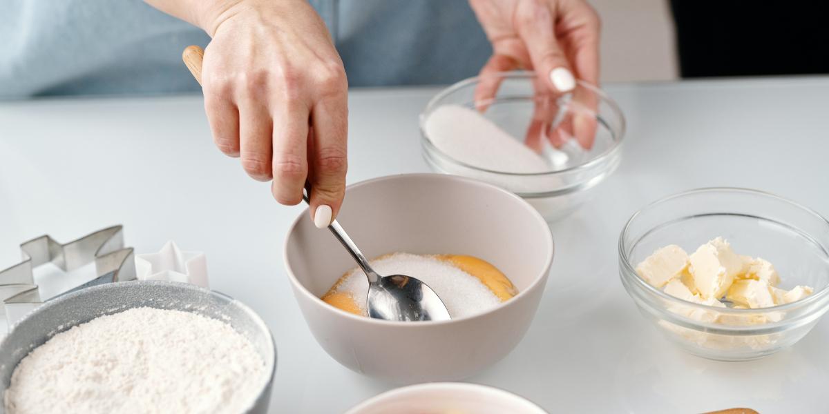 Comment réduire votre consommation de sucre en 5 étapes simples ?!