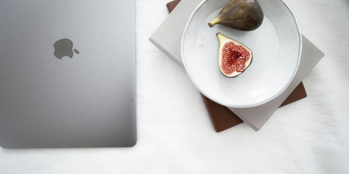 Les fruits et légumes à mettre dans vos assiettes en Juillet