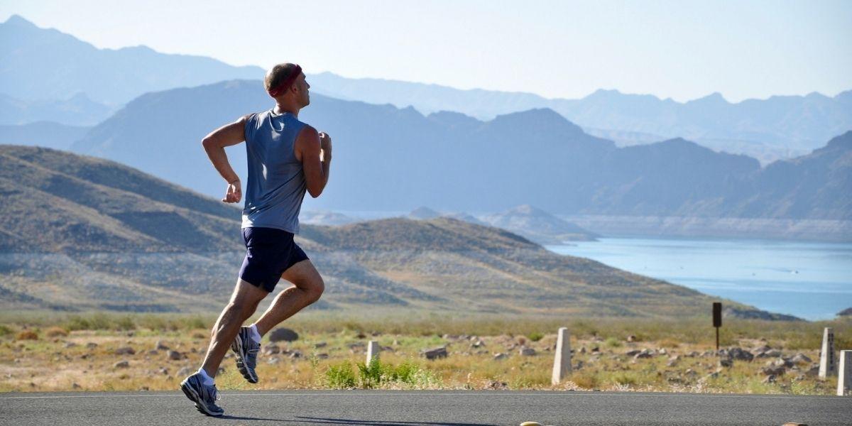 L'importance de faire de l'exercice pour se sentir bien dans son corps.