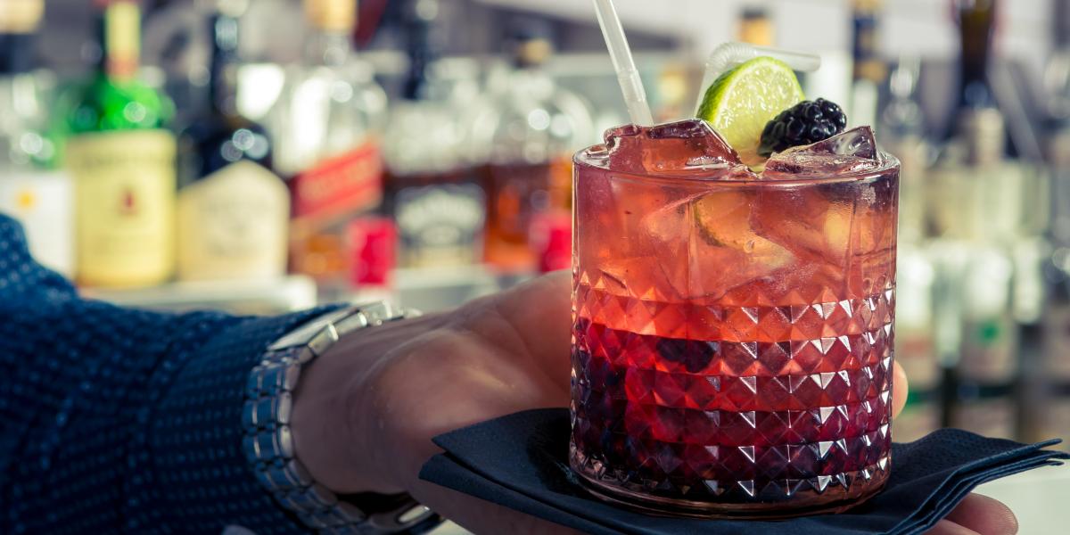 L'alcool influe-t-il sur notre bien-être ?