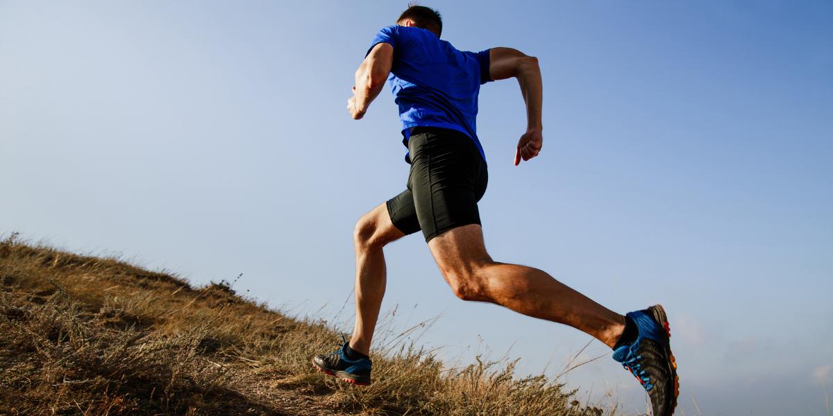 Sportif ? Découvrez nos produits pour améliorer vos performances !